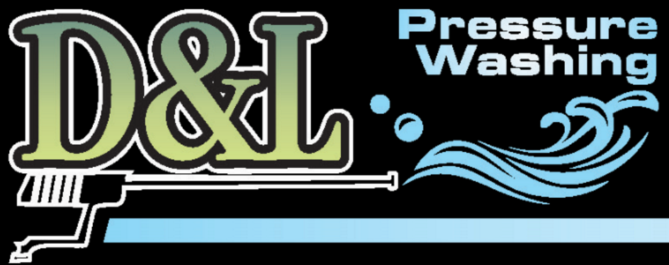 D & L Pressure Washing